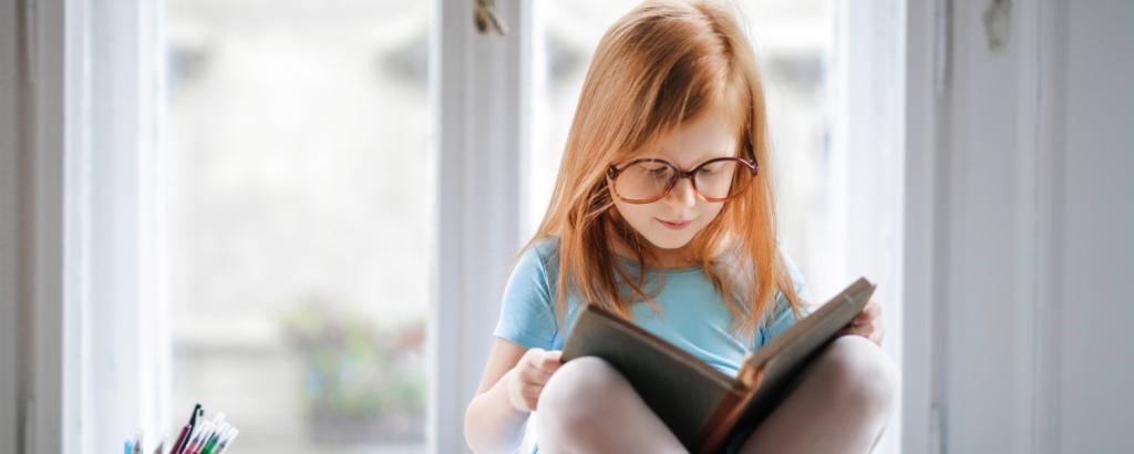 Bücher und Hörbücher für Adventskalender